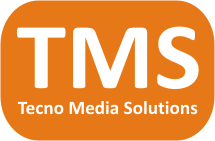 Tecno Media Solutions Logo